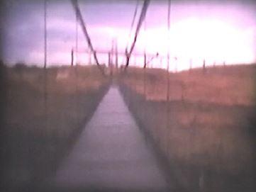 foot-bridge2