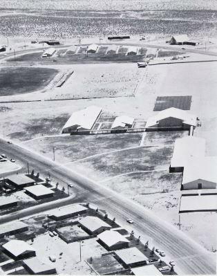 phs-date-street-1961-62